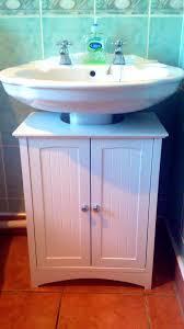 bathroom sink under sink cupboard under sink storage unit under