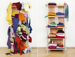 kondo organizing clean organize and declutter with marie kondo s magic part 1