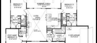 Country Style Open Floor Plans Country Style Homes With Open Floor Plans Part 28 Country Homes