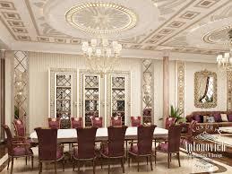 Kitchen Luxury Design Kitchen Design In Dubai Luxury Kitchen U0026 Dining Photo 13