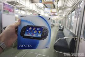 best ps1 games on vita playstation vita import faq what you u0027ll want to know before