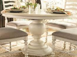 best 25 round pedestal tables ideas on pinterest pedestal