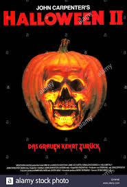 halloween poster stock photos u0026 halloween poster stock images alamy