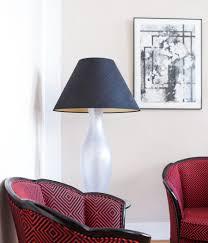 art deco interior design club chairs