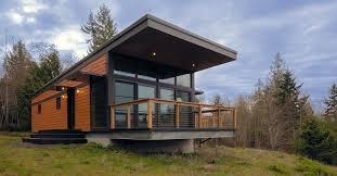 modular homes california prefabricated cabins california prefab modular homes california for