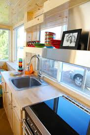 tiny home interior tiny house gallery tinykat interior exterior images of tiny