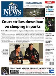 abbotsford news october 23 2015 by black press issuu