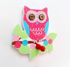 bird hooks home decor pink polka dot painted bird coat hooks peg girls bedroom shabby