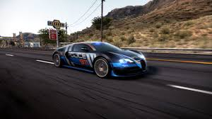 bugatti veyron supersport bugatti veyron 16 4 ss by llkll64 on deviantart