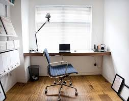 would you live in a garage garage office work chair and office