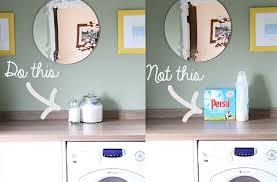 Laundry Room Detergent Storage Furniture Laundry Room Storage Gorgeous Solutions 40 Laundry