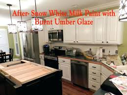 what finish paint to use on kitchen cabinets what finish paint for kitchen cabinets duco paint finish kitchen