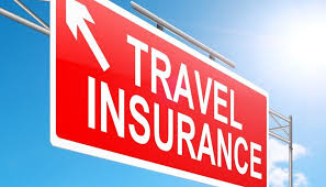 Some reasons why to get a travel insurance before traveling