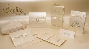 luxury wedding invitations vintage wedding invitations uk weddingsoon
