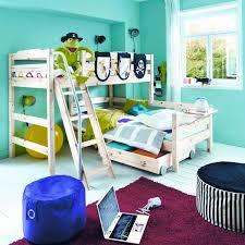 chambre pour enfant combi de fly