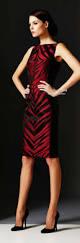 516 best designer evening wear images on pinterest evening gowns