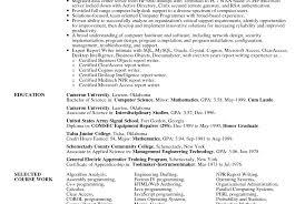 Writing Resume Summary Riveting Professional Resume Writing Gold Coast Tags