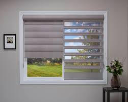hunter douglas pirouette shades innovative openings