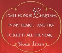 17 best images about christmas quotes on pinterest new year u0027s