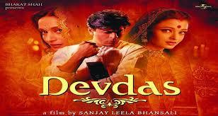 don 2 2011 full hindi movie watch online dvd hd print download