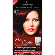 kankalone hair colors mahogany garnier nutrisse ultra color mapleclouds of garnier hair color
