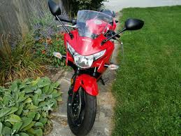 cbr for sale honda cbr for sale used motorcycles on buysellsearch