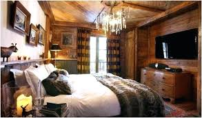 chambre chalet chambre style chalet deco chambre style chalet decoration chambre