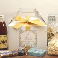 out of town guest bags best 25 wedding guest bags ideas on wedding hotel