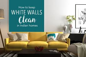 how to clean walls good clean walls before painting with how to