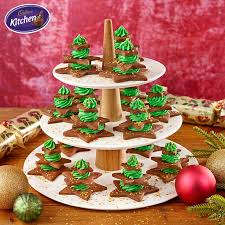 47 best cadbury christmas recipes images on pinterest christmas