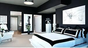 Black White Bedroom Designs Black And White Bedroom Unique Bedroom Ideas In Black And