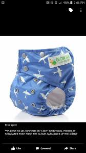 Cloth Diaper Starter Kit 332 Best Cloth Diapers Images On Pinterest Cloth Diapers Bebe