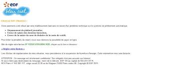edf si e social adresse phish bankfraud page 5 kernelmode info