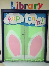 easter door decorations easter door decorations for school natali win