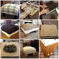 Cotton Batting Upholstery Natural U0026 Organic Upholstery Materials Naturalupholstery Com