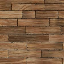 parquet medium color texture seamless 05380