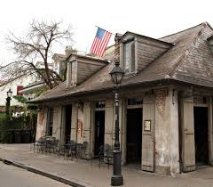 New Orleans Homes For Sale by French Quarter New Orleans Condo Trends By Eric Bouler