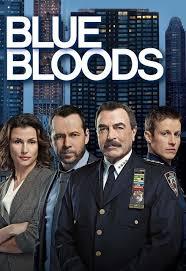 Seeking Blue Bloods Blue Bloods Season 8