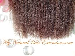 what is the best type of hair to use for a crochet weave hair extension short article just what are the best type of hair