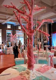 sweet sixteen centerpieces sweet 16 keith watson events