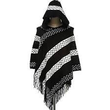 shawl hoodie promotion shop for promotional shawl hoodie on