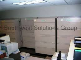 sliding lateral file cabinets rolling office filing cabinets images