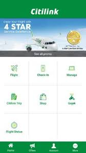 citilink live chat citilink official apk download free travel local app for