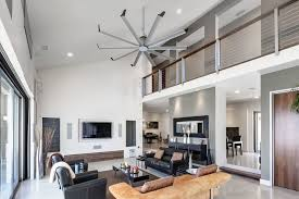 Dining Room Ceiling Fans Alluring Decor Inspiration Dining Room - Dining room ceiling fans