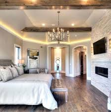 bedroom fireplace design home planning luxury room ideas corner