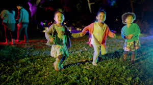 enchanted forest of light tickets enchanted forest of light debuts november 2016 youtube