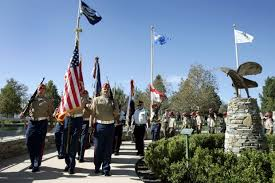 veterans day events in the san fernando valley and la area nov 9