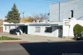 siskiyou county downtown office buildings for sale w miner st