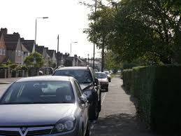 green wrythe lane footway cycleway proposal u2013 a lack of vision for