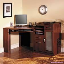 Bush Vantage Corner Computer Desk Bush Vantage Corner Desk Strong Icon Furniture Projectiondesk